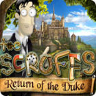 The Scruffs: Return of the Duke 游戏