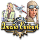 The Search for Amelia Earhart 游戏