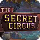 The Secret Circus 游戏