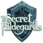 The Secret of Hildegards 游戏