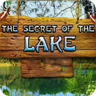 The Secret Of The Lake 游戏
