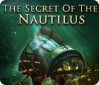 The Secret of the Nautilus 游戏
