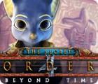 The Secret Order: Beyond Time 游戏