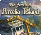 The Secrets of Arcelia Island 游戏