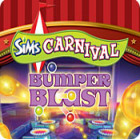 The Sims Carnival BumperBlast 游戏