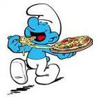 The Smurfs Greedy's Bakeries 游戏