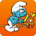 The Smurfs Sport Pairs 游戏