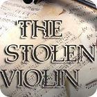 The Stolen Violin 游戏