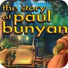 The Story of Paul Bunyan 游戏