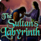 The Sultan's Labyrinth 游戏