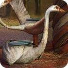 The Swan 游戏