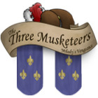 The Three Musketeers: Milady's Vengeance 游戏