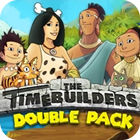 The Timebuilders Double Pack 游戏