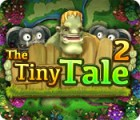 The Tiny Tale 2 游戏
