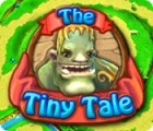 The Tiny Tale 游戏