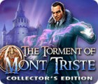 The Torment of Mont Triste Collector's Edition 游戏