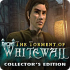 The Torment of Whitewall Collector's Edition 游戏