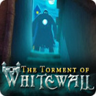 The Torment of Whitewall 游戏