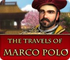 The Travels of Marco Polo 游戏