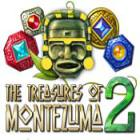 The Treasures Of Montezuma 2 游戏
