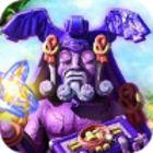 The Treasures Of Montezuma 4 游戏