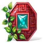 The Treasures of Montezuma 游戏