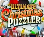 The Ultimate Christmas Puzzler 游戏
