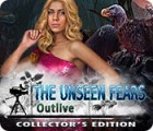 The Unseen Fears: Outlive Collector's Edition 游戏