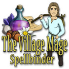 The Village Mage: Spellbinder 游戏