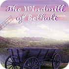 The Windmill Of Belholt 游戏