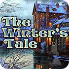 The Winter's Tale 游戏