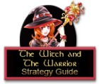 The Witch and The Warrior Strategy Guide 游戏