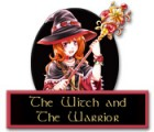 The Witch and The Warrior 游戏