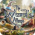 The Wizard's Village 游戏