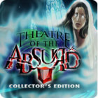Theatre of the Absurd. Collector's Edition 游戏