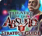 Theatre of the Absurd Strategy Guide 游戏