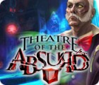 Theatre of the Absurd 游戏