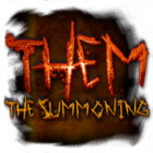 Them: The Summoning 游戏