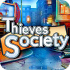 Thieves Society 游戏