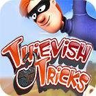 Thievish Tricks 游戏