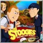 The Three Stooges: Treasure Hunt Hijinks 游戏