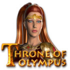 Throne of Olympus 游戏