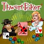 ThwartPoker 游戏