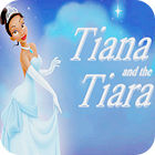 Tiana and the Tiara 游戏
