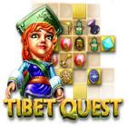 Tibet Quest 游戏