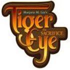 Tiger Eye: The Sacrifice 游戏