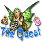 Tile Quest 游戏