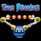 Time Breaker 游戏