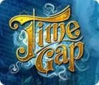 Time Gap 游戏