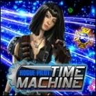 Time Machine - Rogue Pilot 游戏